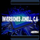 INVERSIONES JONELL. C.A