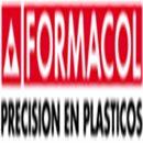 FORMACOL VENEZUELA C.A.