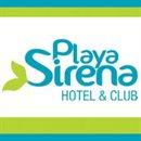 Playa Sirena Hotel & Club