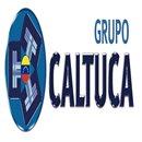 GRUPO CALTUCA S.A