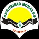 SEGURIDAD MORALES