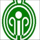 Instituto Los Próceres