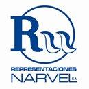 Grupo Narvel