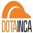 Dotaciones Industriales Dotainca, C.A.