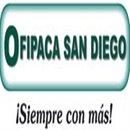 Ofipaca San Diego