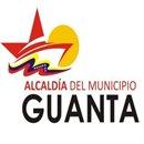 ALCALDÍA DE GUANTA