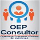 OEP Consultor