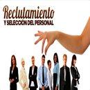 RECLUTAMIENTO Y SELECCIÓN DE PERSONAL S.R.L