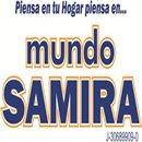 Corporación Mundo Samira, C.A.