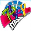 Play Mall Park