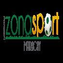 Zona Sport CLub