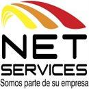 Net services, C.A