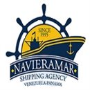 Servicios Navieramar