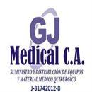 Gj Medical C.A