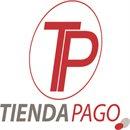 INVERSIONES TIENDA PAGO S.A