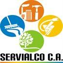 SERVIALCO, C.A