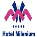 HOTEL MILENIUM, C.A.