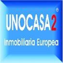 UNOCASA2 Inmobiliaria Europea