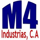M4 Industrias, C.A.