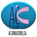 AC CONSULTORES, C.A.