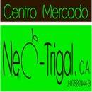 Centro Mercado Neo Trigal