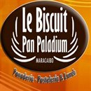 Le Biscuit Pan Paladium, C.A.