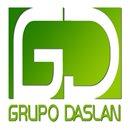 Grupo Daslan C.A