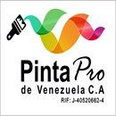 Pintapro de Venezuela, C.A.