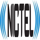 Nictel, c.a.