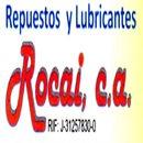 REPUESTOS Y LUBRICANTES ROCAI, C.A