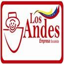 Transporte Aser, C.A (Lácteos Los Andes)