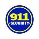 911 SECURITY, C.A.