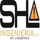 SHL Ingeniería C.A.