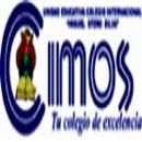 Sociedad para la Educación Internacional en Guayana