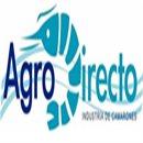 AGRODIRECTO, C.A. (GRUPO SAN SIMON)