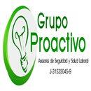 Grupo Proactivo, C.A.