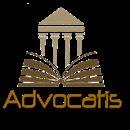 Advocatis