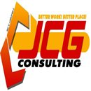 JCG Consulting, C.A