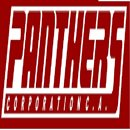 PANTHERS CORPORATION, C.A.