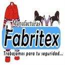 MANUFACTURAS FABRITEX, C.A