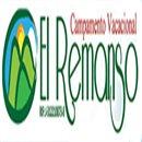 campamento vacacional el remanso c.a