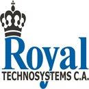 Royal Technosystems, c.a.