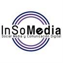 InSoMedia