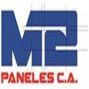 M2 Paneles De Construccion, C. A.