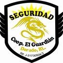 VIGILANCIA EL GUARDIAN DORADO