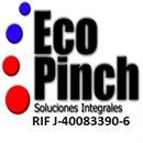 Ecopinch Soluciones Integrales, S. A.