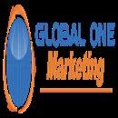 Global One Marketing