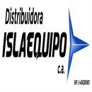 Distribuidora Islaequipo, C.A.
