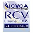ismeldo corporation de venezuela C. A.