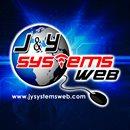 J & Y Systems Web CA